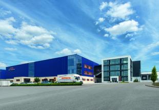 Neuensteiner Werk Karl Knauer GmbH hat am Montag Insolvenzantrag gestellt