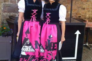 Storchenturm-Tröpfle und Jubiläum des Städtlemarkts werden am 2. September gefeiert