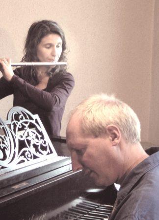 Zeller Sommermusik: Orgelklang und Flötenzauber zum Reformationsjubiläum