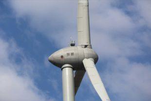 Windkraft beschäftigte den Gemeinderat