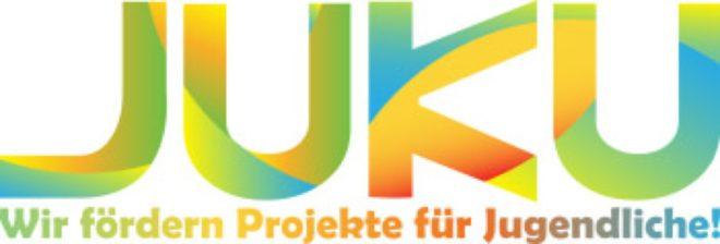 Verleihung des JuKu-Förderpreises 2017