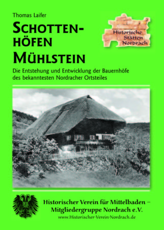 Nordracher Geschichtstag