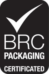 BRC-Zertifizierung abgeschlossen