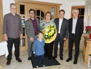 Neues Firmengebäude von Friedmann-Großküchen wurde bezogen