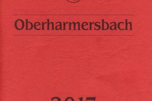 Jubiläum prägte das Vereinsjahr des Historischen Vereins