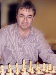 Kontinuität beim Schachclub Zell