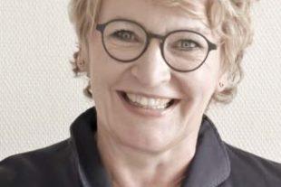 Bildungswerk Biberach: Ausgeglichen und gesund