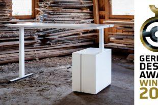 Hund Möbelwerke schließt Geschäftsjahr 2017 erfolgreich ab
