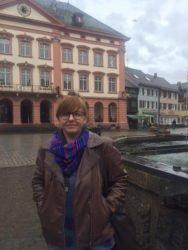 Praxisübernahme durch Dr. med. Catharina Stettin