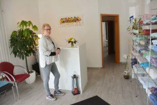 Praxis Stephanie Klumpp lädt zum »Tag der offenen Tür«