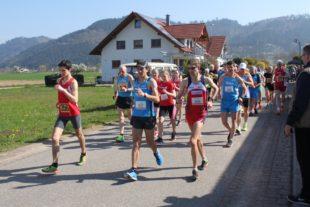 Olympiateilnehmer Carl Dohmann kommt morgen nach Biberach
