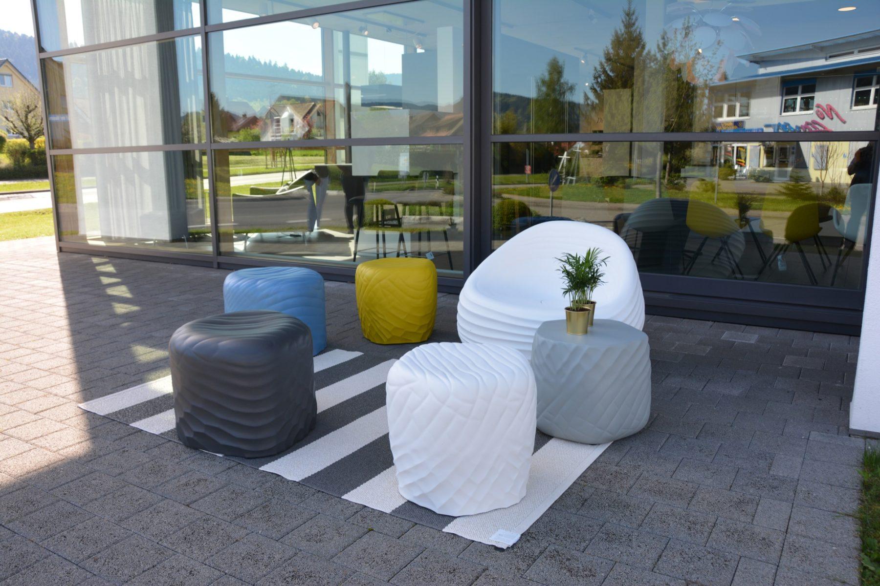 Outdoor Küche Aus Italien : Jilg küche & wohnen bietet auch ausgewählte wohnmöbel an