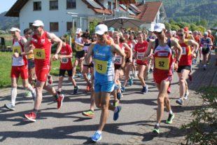 TVB feiert Teilnehmerrekord