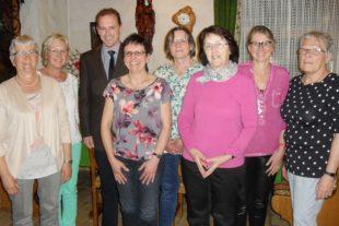 »Soziales Netzwerk« genießt hohe Anerkennung in Oberharmersbach