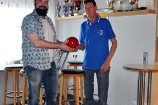 Deutscher Pokal: Duell der Kleinstadt-Pioniere