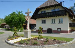 »Schönes Entersbach« ist Teil einer funktionierenden Gemeinschaft