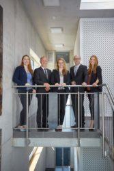 Torsten Volkmann wird neuer Vorstand