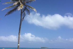 Kolumbien – Vortragsabend mit Manuela Bruder