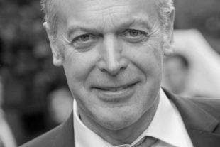 Zum Tod von Landwirt Alfons Schwarz
