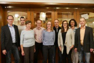DJK SG Oberharmersbach klettert über die Mitglieder-Marke 600