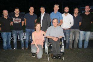 Aufstieg in die Bezirksliga bringt den Fußballverein vorwärts