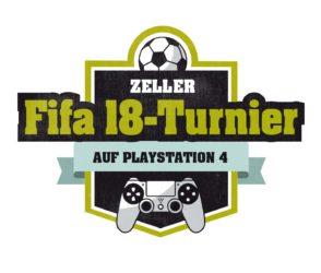 Jugendforum Zell: Zeller Fifa18-Turnier