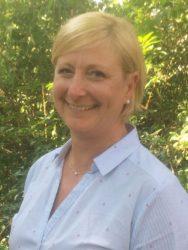 Anne-Catrin Medel neue Rektorin des Zeller Bildungszentrums
