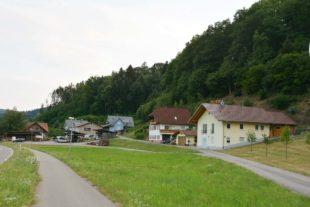 Michelbach erhält Nahwärme und neue Wasserleitung