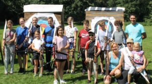 BSC Zell investiert JuKu-Förderpreis für Jugend-Trainingslager