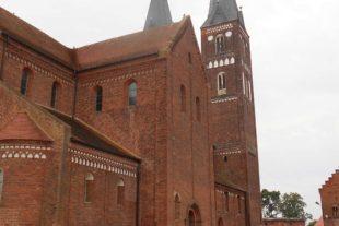 Leben im Kloster – eine andere Welt