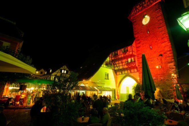 Museums-Wochen im Mittleren Schwarzwald