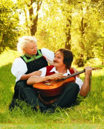 Evergreens und Schwarzwald-Lieder erklingen in der Museumsnacht