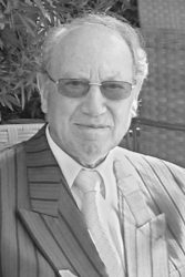 Trauer um Ratschreiber i.R. Kurt Riehle