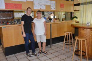 10 Jahre SVO-Stüble und Kornmayer Catering