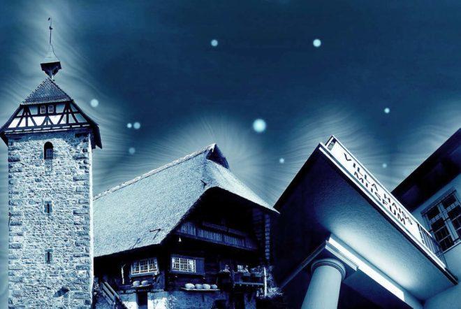 Nacht der Museen in Zell am Harmersbach