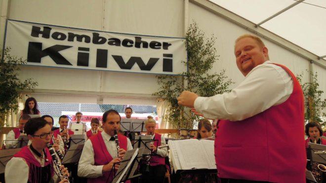 Hombacher Kilwi