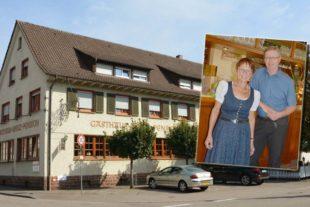 Das »KREUZ« feiert 20 Jahre Anna & Graham Smithson