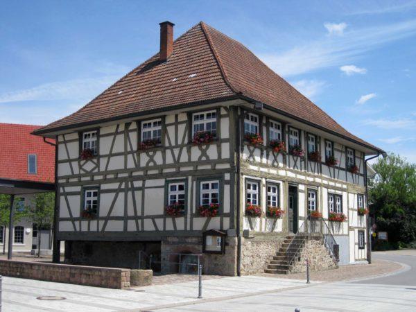 »Museum erleben« im Heimatmuseum Kettererhaus