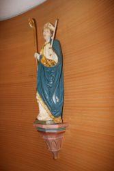 400 Jahre Pfarrei Biberach