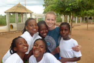 Missionssonntag mit Gottesdienst und Gelegenheit für fairen Einkauf