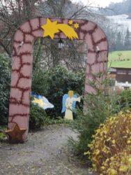 Gemeinde Nordrach organisiert Fahrt zum Weihnachtsmarkt in Niedernai