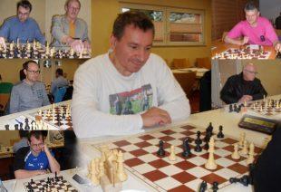 Zwei Siege für Schachclub Zell