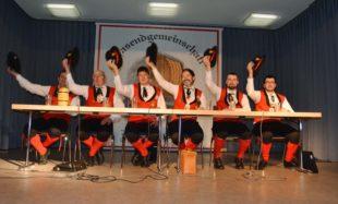 Diskussion über den Ortschaftsrat zieht auch in Neuhausen seine Kreise