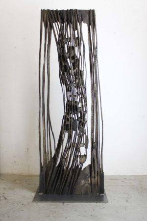 Kunstausstellung »Art Karlsruhe«: Kunstmesse zeigt Göhringer Skulpturen
