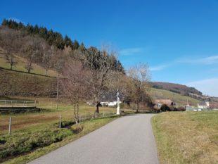 Naturkindergarten für Prinzbach geplant