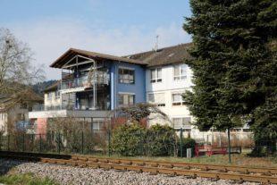 Ortenau Klinikum optimiert Masterplan für Pflege- und Betreuungsheim