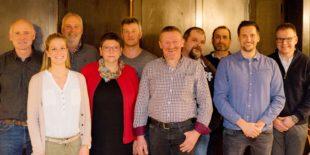 CDU Oberharmersbach nominiert Kandidaten für die Kommunalwahl