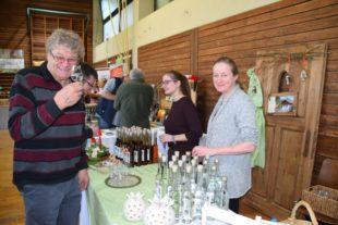 Am Sonntag findet der 6. Nordracher Obstbrennertag statt