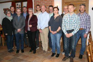 CDU-Biberach hat ihre Kandidaten aufgestellt