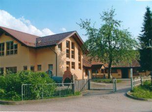 Nordracher Kindergarten erhält ab September eine vierte Gruppe
